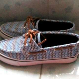 Brand New Sperry Womens Shoes Size6