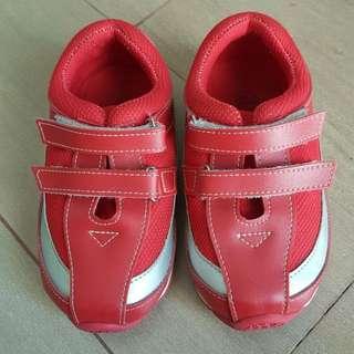 Sepatu Anak Keren merk Donatello