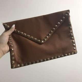 信封手提袋