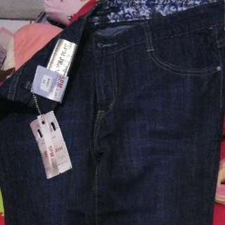 Jeans 5PM