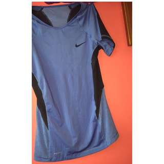 Nike Shirt