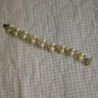 Original Pearl Bracelet