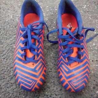 Football Shoess