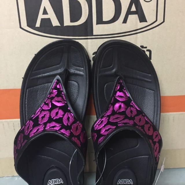 ADDA Women Slippers