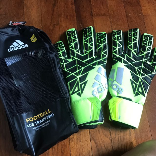 competitive price c6b77 7f28b 🔥🔥🔥Adidas Ace Trans Pro