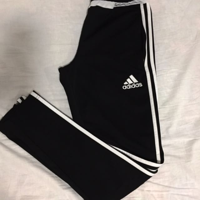 Adidas Climacool Track Pants