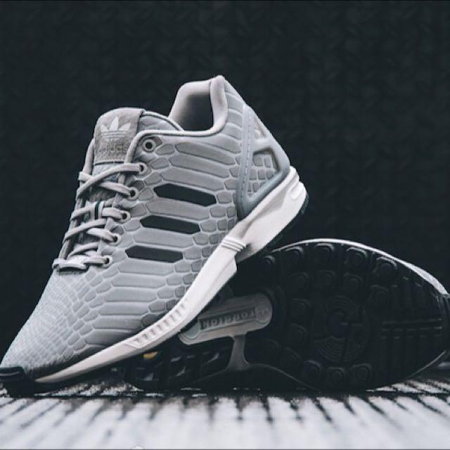 2d71e424d706b PROMO! Adidas ZX Flux Xeno