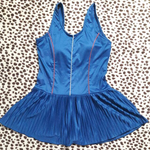 Baju Renang / Swimming Suit Teenagers