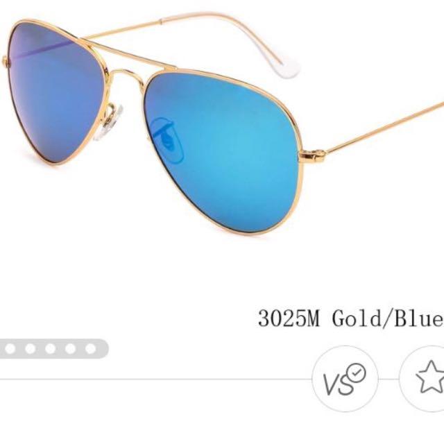 Best Summer Sun Glasses