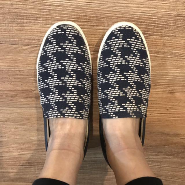 Daphne達芙妮懶人鞋