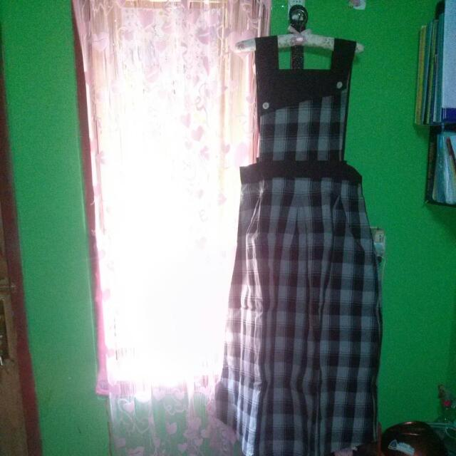 Sale!!!Jumpsuit Dress Kotak2