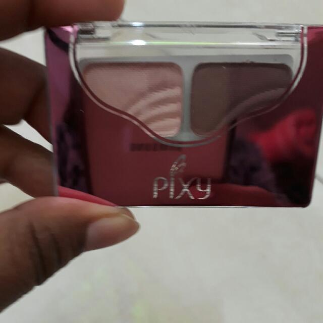 Eyeshadow PIXY