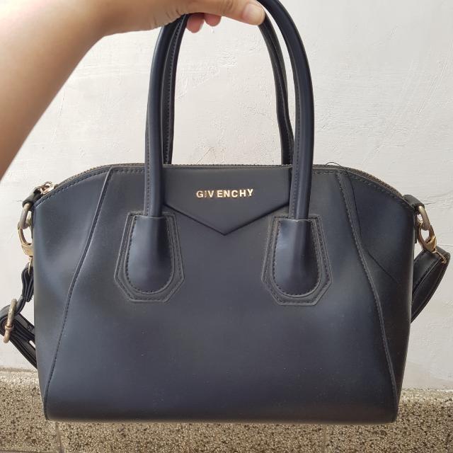 Givency Bag (Kw)