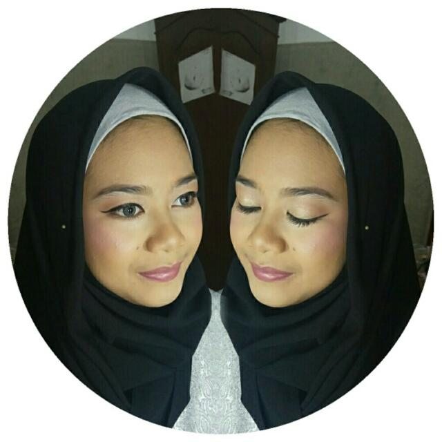 Graduation Make Up Artist Makeup Only