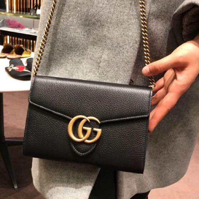 89383e85b3ac Gucci Marmont Woc Purseforum | Stanford Center for Opportunity ...