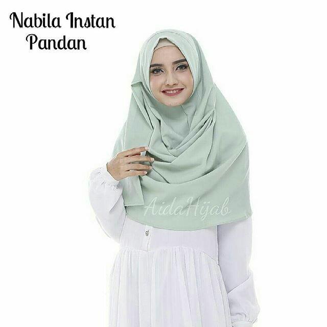 Hijab Malika