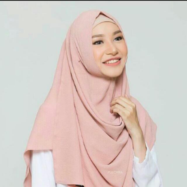 Hijab Sala Instan