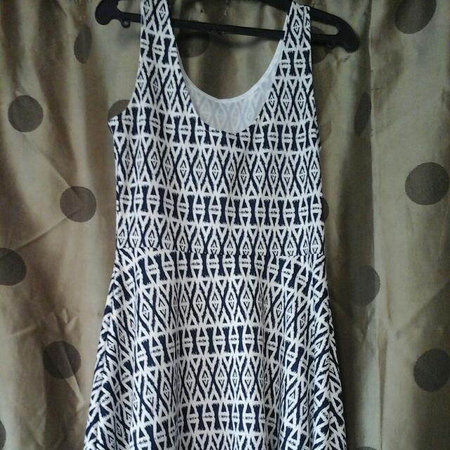 H&M Brand New Dress