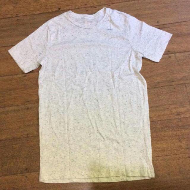 H&M Shirt Unisex