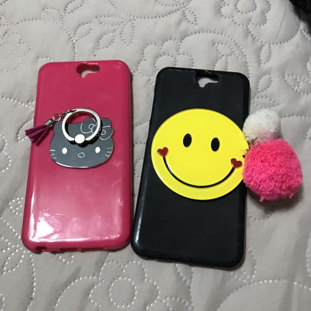 HtcA9手機殼