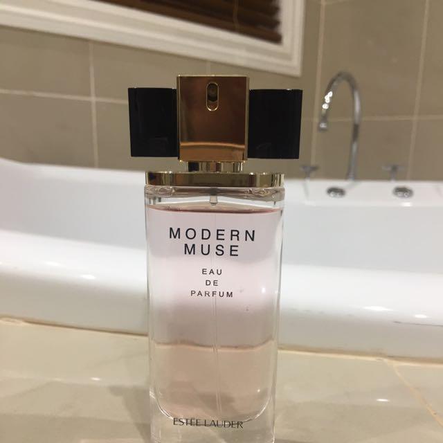 Modern Muse EDP- Estée Lauder
