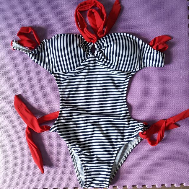 NEW! Bikini Onepiece