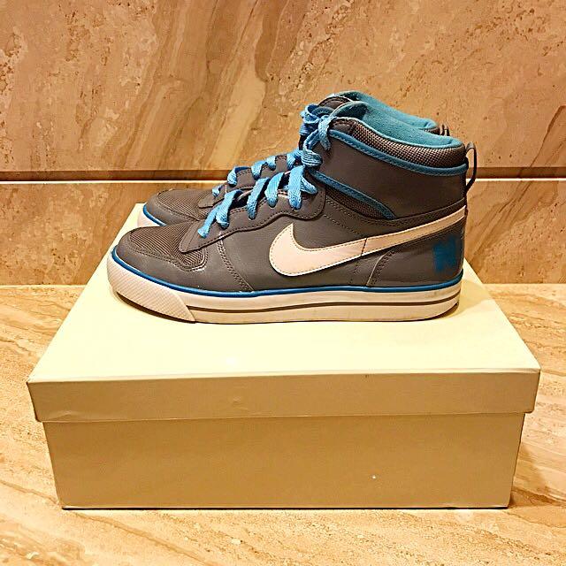 二手 Nike 鞋子~ 7.5號