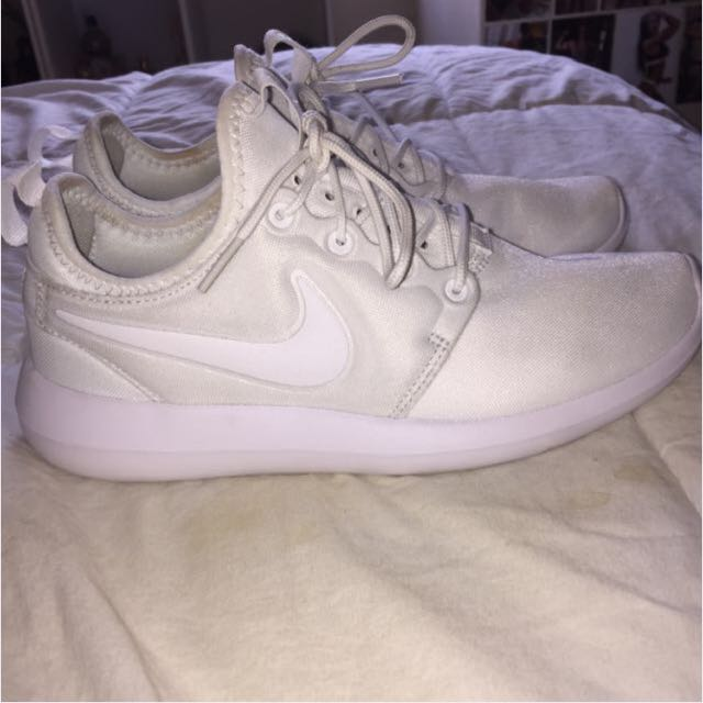 Nike Roshe 2 With Box