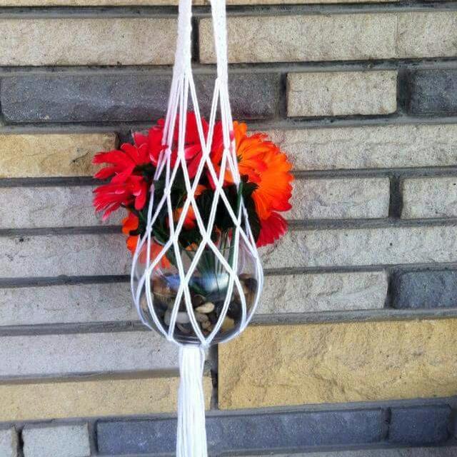 Plant Hangers