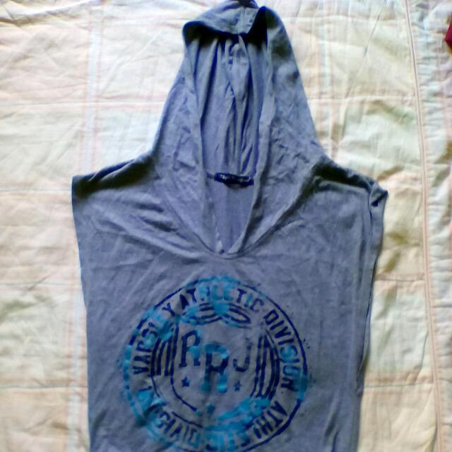 preloved hoodie