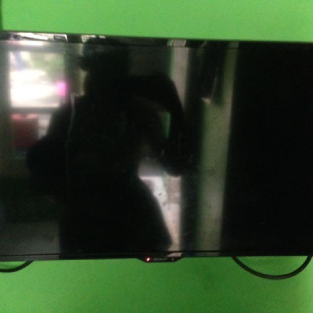Tv Sharp 24 Inc