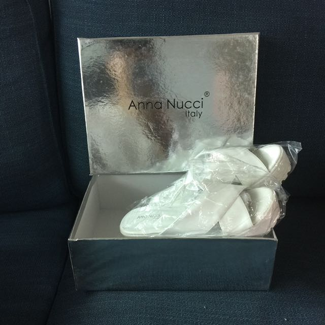 Reduce Price Women Shoes Anna nucci Italy