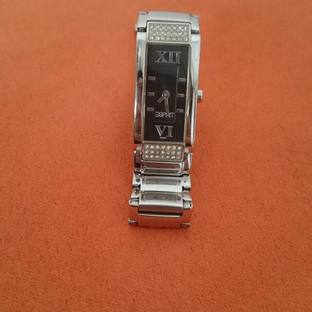 Women Watches (Esprit) Original