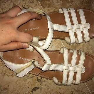 Airwalk ORIGINAL Sandals 2
