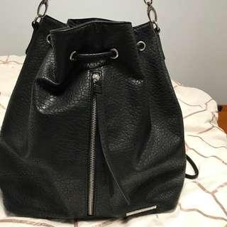 Tony Bianco Bucket Bag