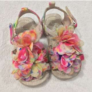 Joe fresh Sandals