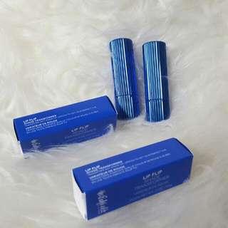 Estee Lauder Lip Flip Shade Transformers Lipstick