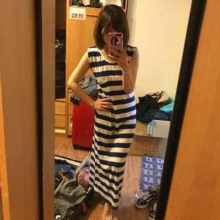 Chloe Chen洋裝