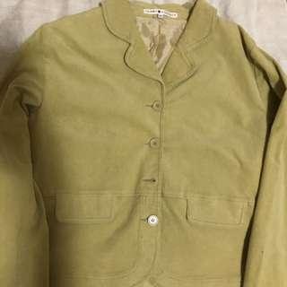 Brand New Tommy Hilfiger Jacket