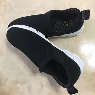 韓版運動鞋