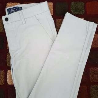Jeans by Topman