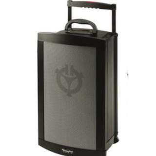 Portable 10 inch Speaker plus yamaha mixer For Rental ( self collect )