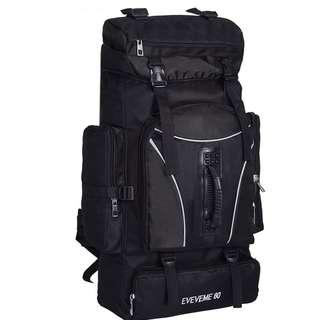 Unisex Travel Multi-purpose Climbing Camping Backpacks