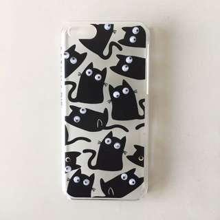skinny Dip iPhone 5 Case