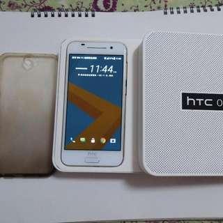 HTC ONE A9金色16G