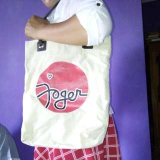 Reprice Joger Bags