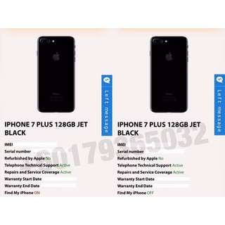 Apple ID Unlock For ID Lock iPhones