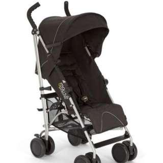 Brand New In Box - Mamas & Papas Tour2 - Lightweight Buggy/Stroller