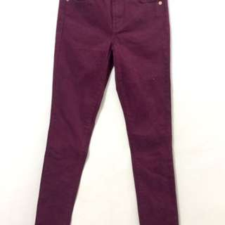 Original Cotton On Skinny Jeans