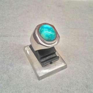 Turquoise ( Batu Fairus )